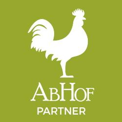 AbHof Partner